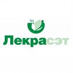 Компания ЛЕКРАСЭТ