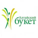 Натуральная продукция Алтайского края