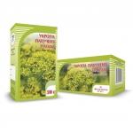 Лекарственные травы и сборы