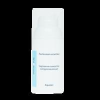 Интенсивное увлажнение кожи AquaLan