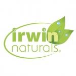 Парафармацевтики  Irwin Naturales / Ирвин Нэчуралс