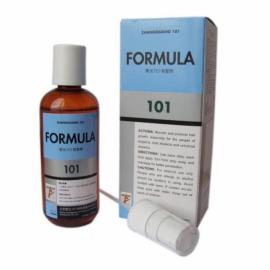 Чжангуан 101 Formula