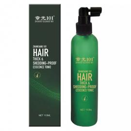 Лосьон Чжангуан 101 от выпадения и для роста волос
