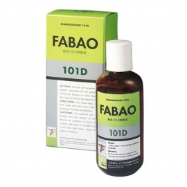 Чжангуан 101 D (FABAO)