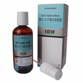 Чжангуан 101 F