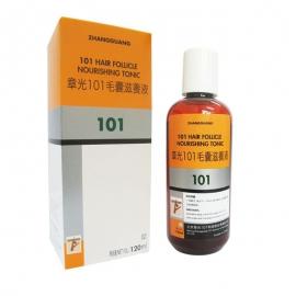 Чжангуан 101 HFNT (Hair Follicle Nourishing Tonic)
