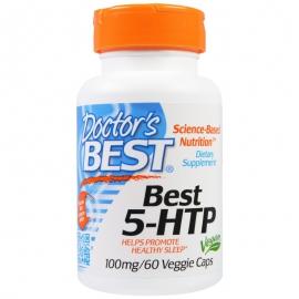 5-HTP (Триптофан)