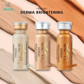 сыворотка DM.Cell Derma Brightening Complex