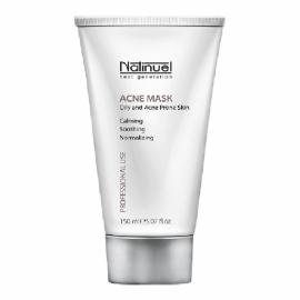 Кремовая маска Acne Mask