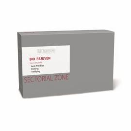 Гелевая сыворотка Bio-Rejuven Zone 2