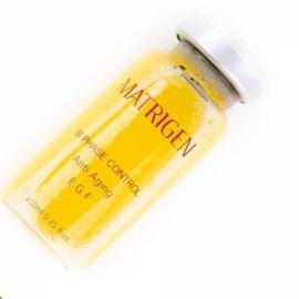 Сыворотка Matrigen - Biphase Control Anti Aging Ampoule