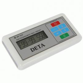 DETA-8 (8 программ)