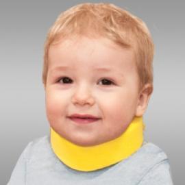 Детская ортопедия