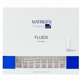 Сыворотка Matrigen Cell Repair Fluids