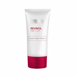 REVINOL night cream