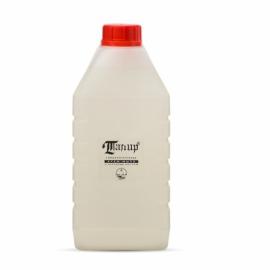 Крем-мыло с норковым маслом