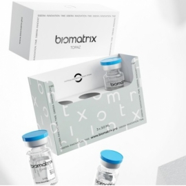 Biomatrix TOPAZ