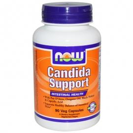 Candida Support - Средство от кандидоза
