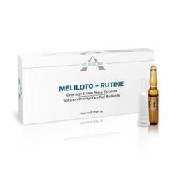 MELILOTUS EXTRACT