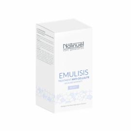 Лосьон для тела локального применения Emulisis