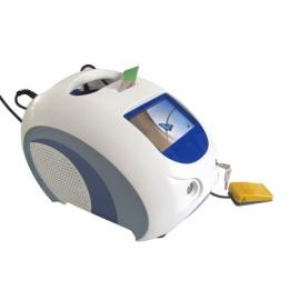 Аппарат MED-300: кавитация + RF