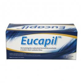 Eucapil (Эвкапил)