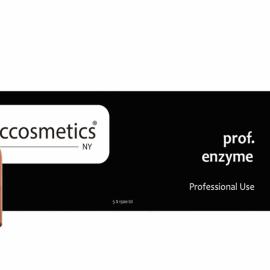 Концентрат ферментативный (enzyme)