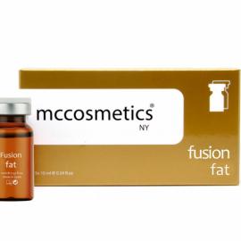 Антицеллюлитный коктейль (fusion fat)