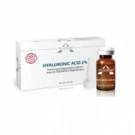 HYALURONIC ACID 2%