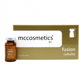 Антицеллюлитный коктейль (fusion cellulite)