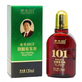 Чжангуан 101 В
