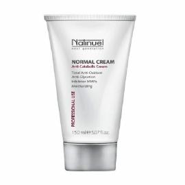 Нормализующий анти-катаболик крем Normal Cream